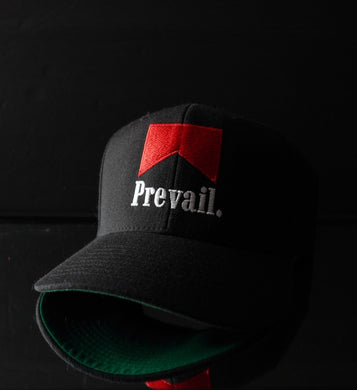 Marlboro x Prevail