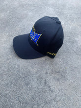 Load image into Gallery viewer, Warriors x Prevail snapback ( V2 )