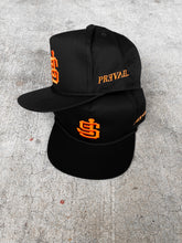 Load image into Gallery viewer, PREVAIL x GIANTS [ Golf Snapback ]