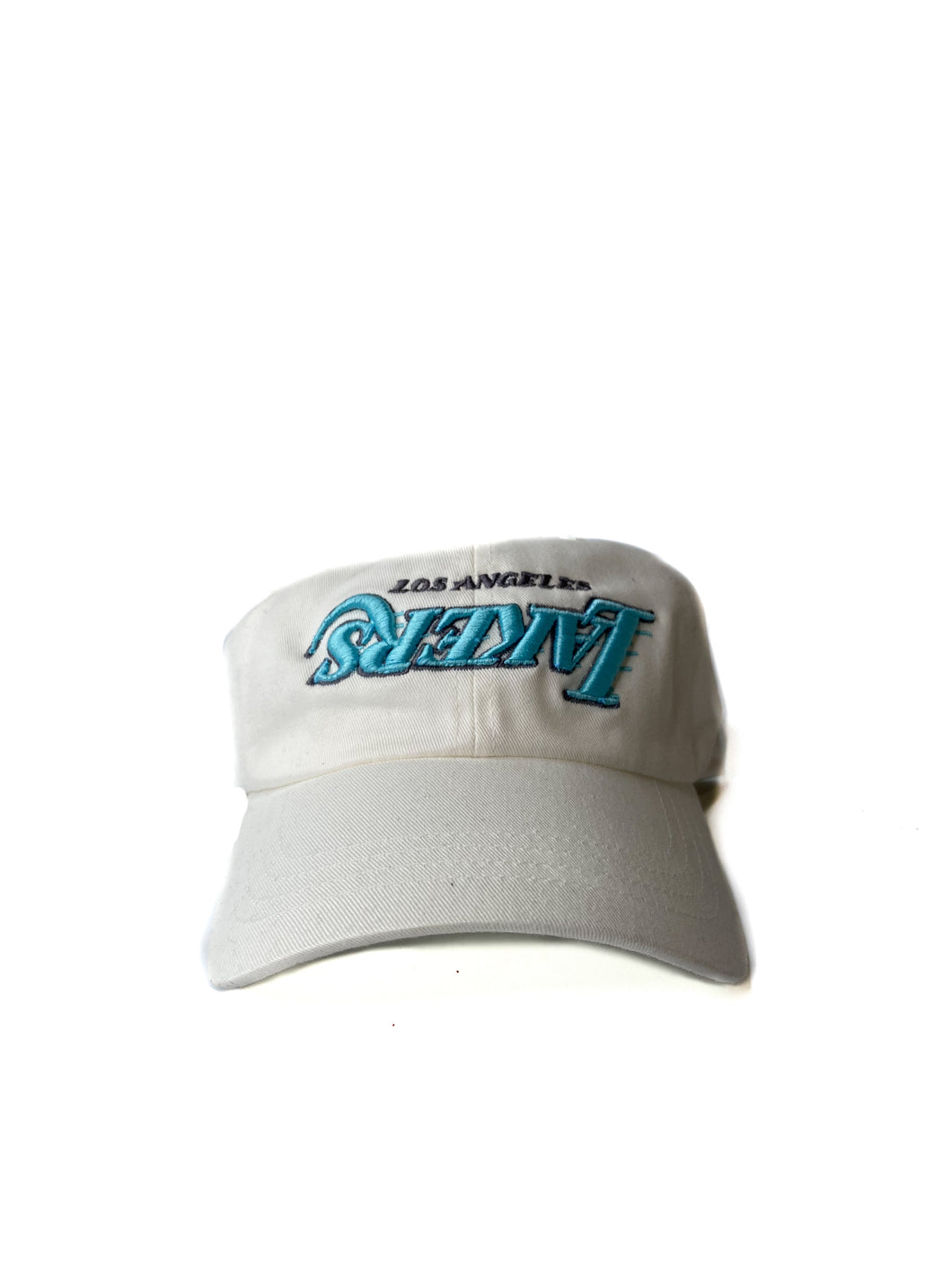Throwback Dad hat
