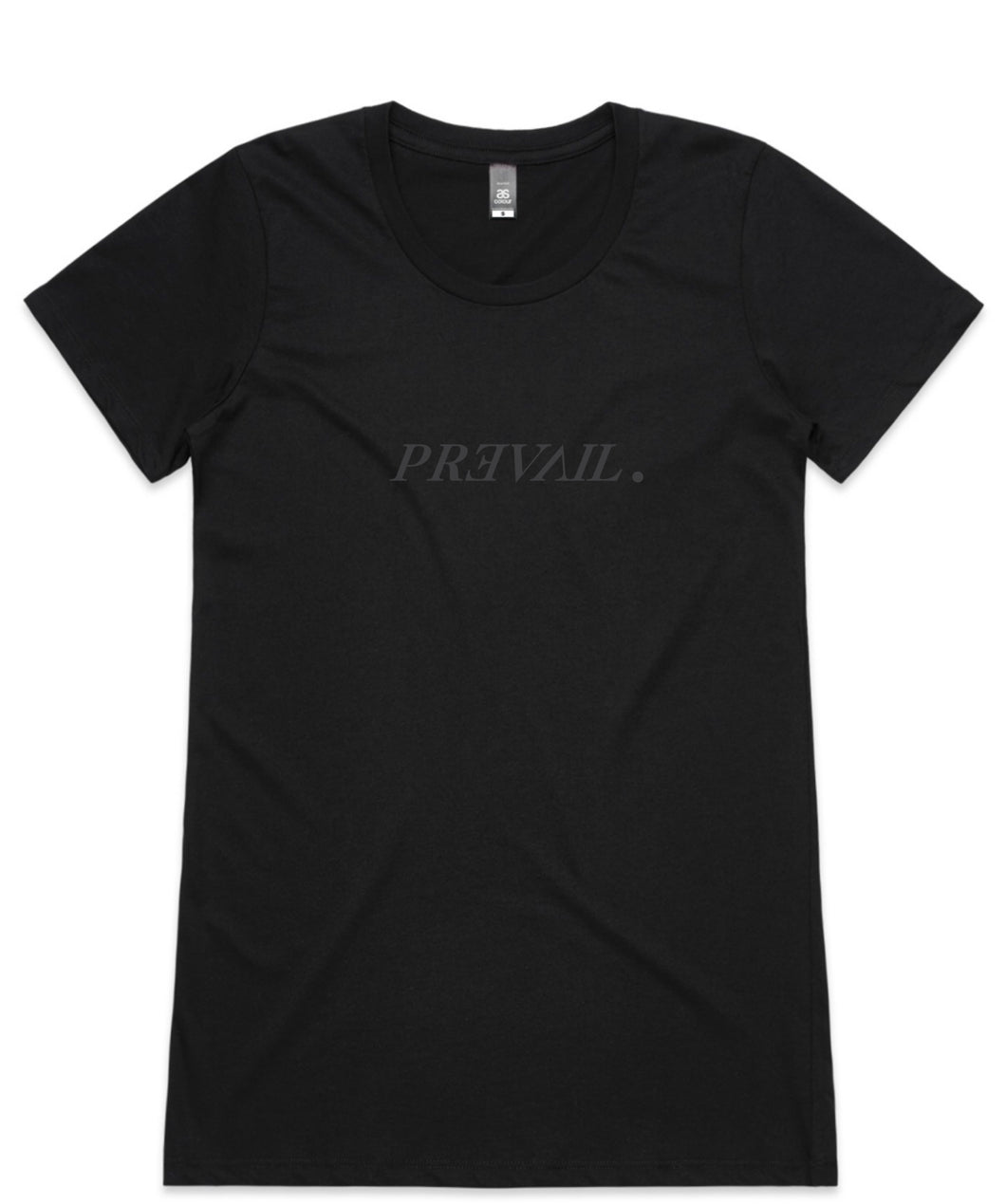 Stealth - Women Tee