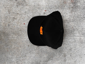 PREVAIL x GIANTS [ Golf Snapback ]