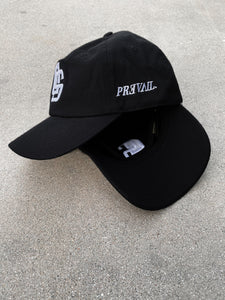 DAD HAT PREVAIL x SD