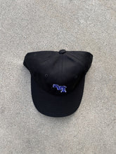 Load image into Gallery viewer, DAD HAT PREVAIL x LOS ANGELES ( Royal blue / White )