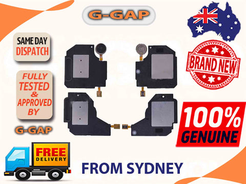 Samsung Galaxy Tab PRO 8.4 T320 2 in 1 Buzzer With Vibrator Motor