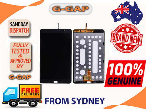 Samsung Galaxy Tab PRO 8.4 T320 (WiFi Version) LCD with Touch Screen Digitizer