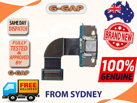 Samsung Galaxy Tab PRO 8.4 T320 Charging Port Flex Cable