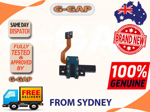 Samsung Galaxy Tab PRO 8.4 T320 Earphone Jack Module Flex Cable
