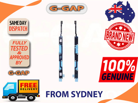 Samsung Galaxy Tab Pro 10.1 T520/ T525 Touch Sensor Keyboard Flex Cable