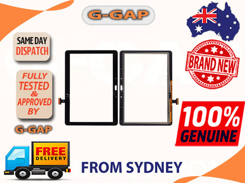 Samsung Galaxy Tab Pro 10.1 T520/ T525 Touch Screen Digitizer