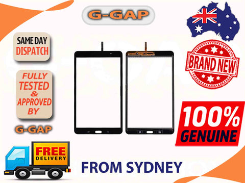 Samsung Galaxy Tab PRO 8.4 T321 Touch Screen Digitizer
