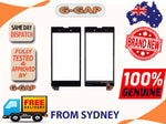 Sony Xperia T3 Touch Screen Digitizer