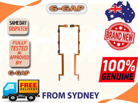 Samsung Galaxy Tab PRO 8.4 SM-T320 Volume Flex Cable