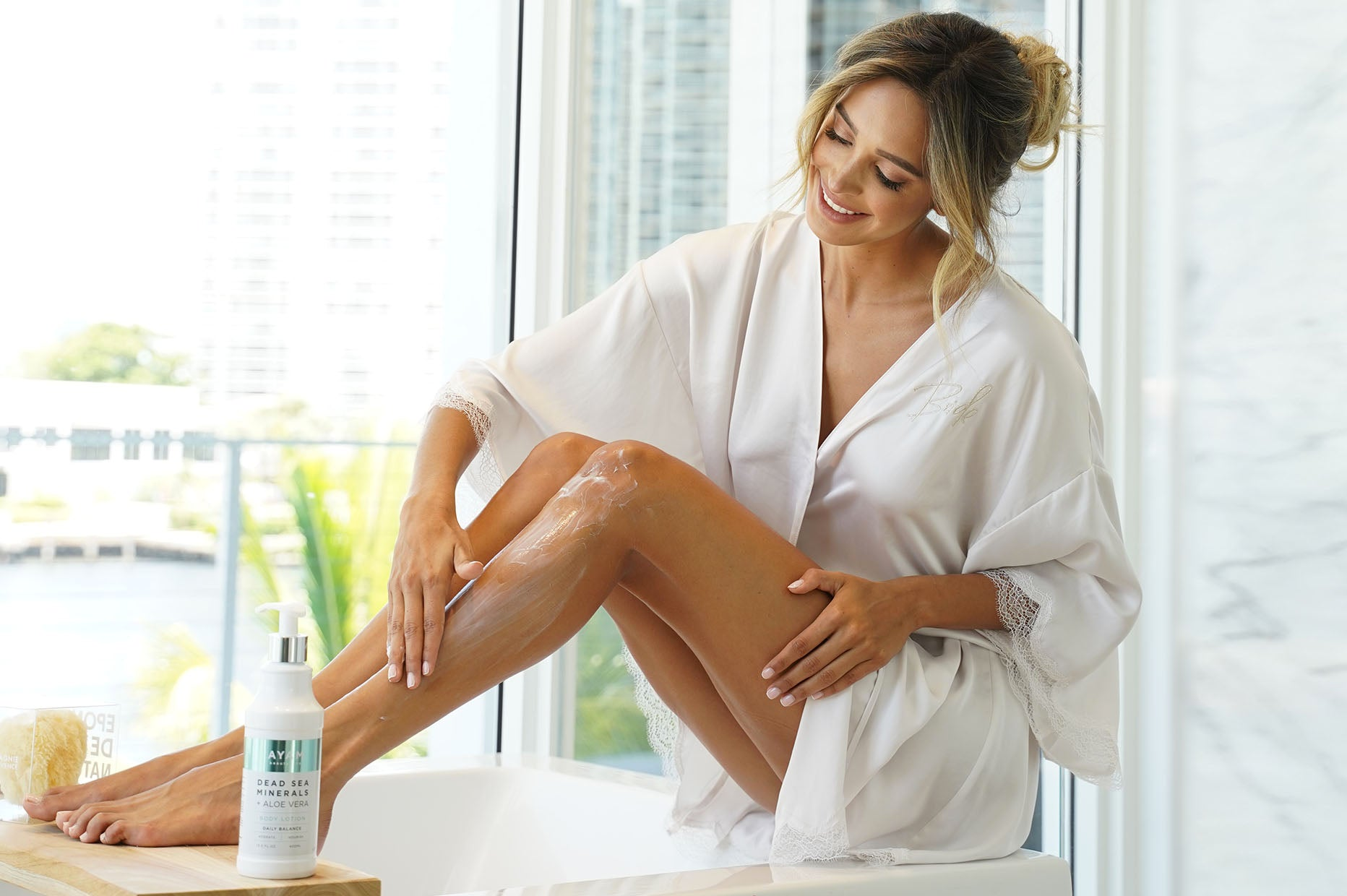 14 Best Body Lotions for Moisturizing your Skin
