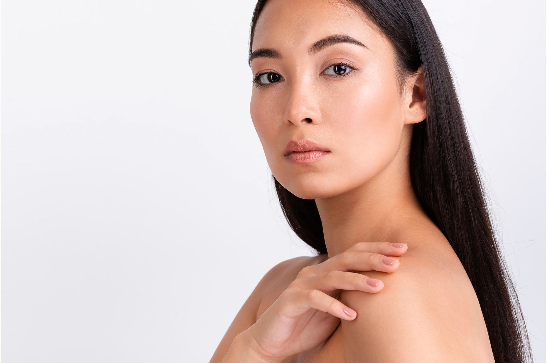 6 Glowing Skin Secrets To Make Your Skin Perfect