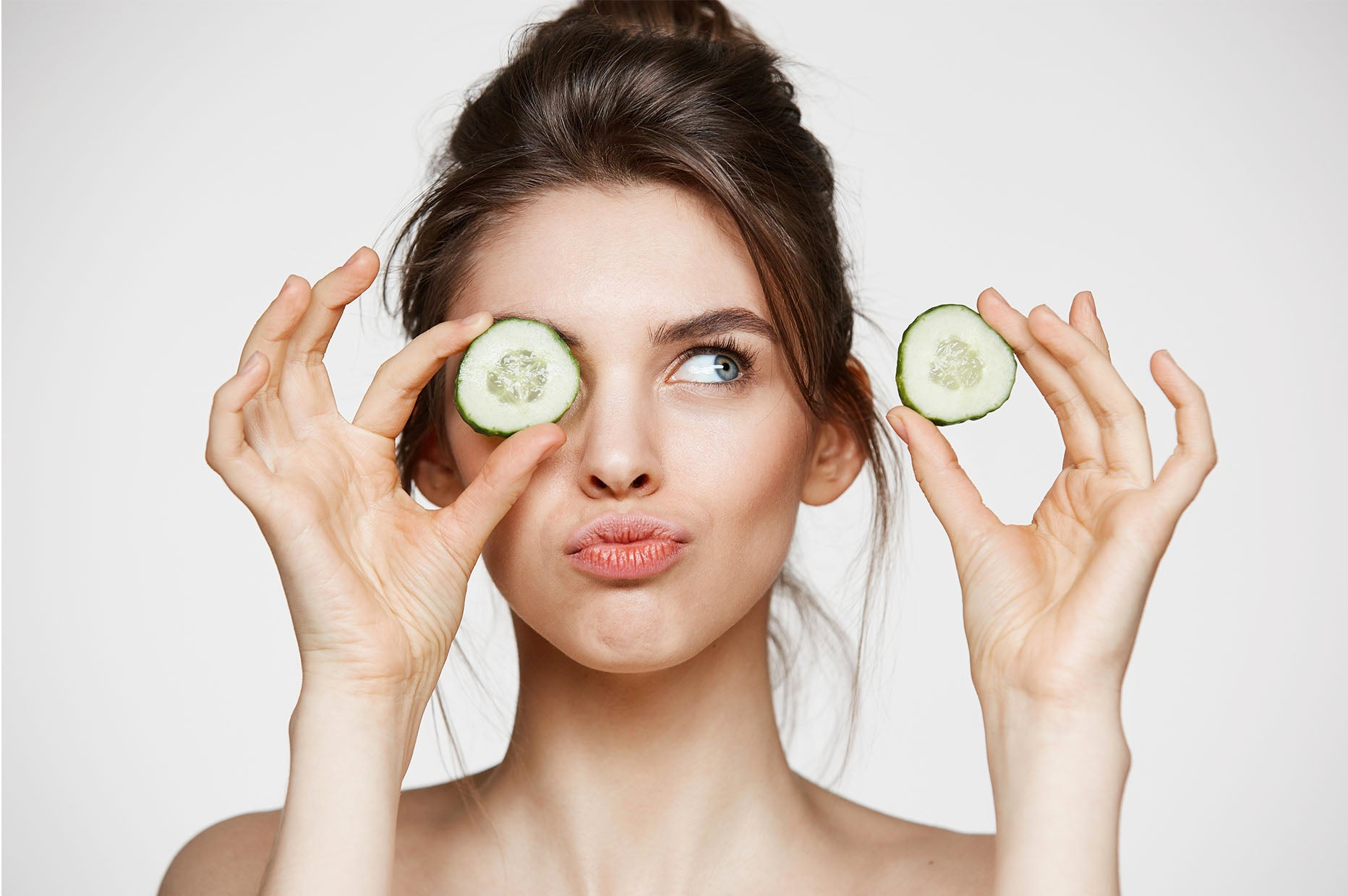 10 Skin Care Tips You Must Learn About ( Suggested by Dermatologists )