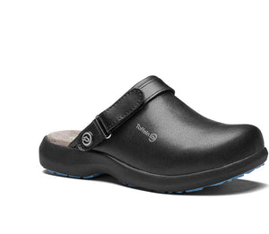 Toffeln UltraLite Clog