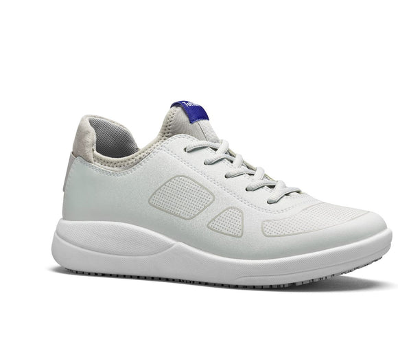 Toffeln Smartsole trainers