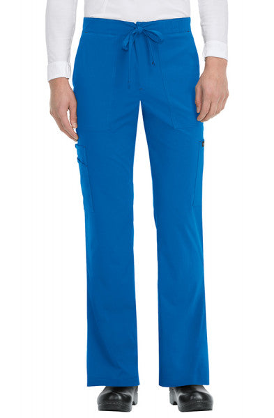 Koi Basics Luke trousers Royal