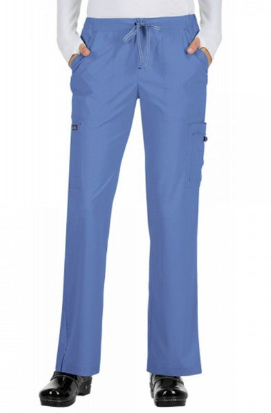 Koi Basics - Women's Scrub Trouser (Holly or Laurie) - Ceil