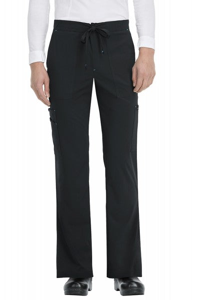 Koi Basics Holly Trousers Black
