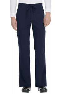 Koi Basics Luke trousers Navy