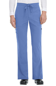 Koi Basics Luke trousers Ceil