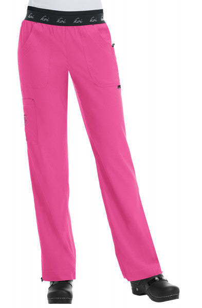 Koi Lite Spirit Trousers