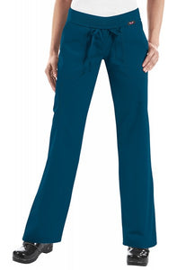 Koi Classic Morgan Trousers Regular length