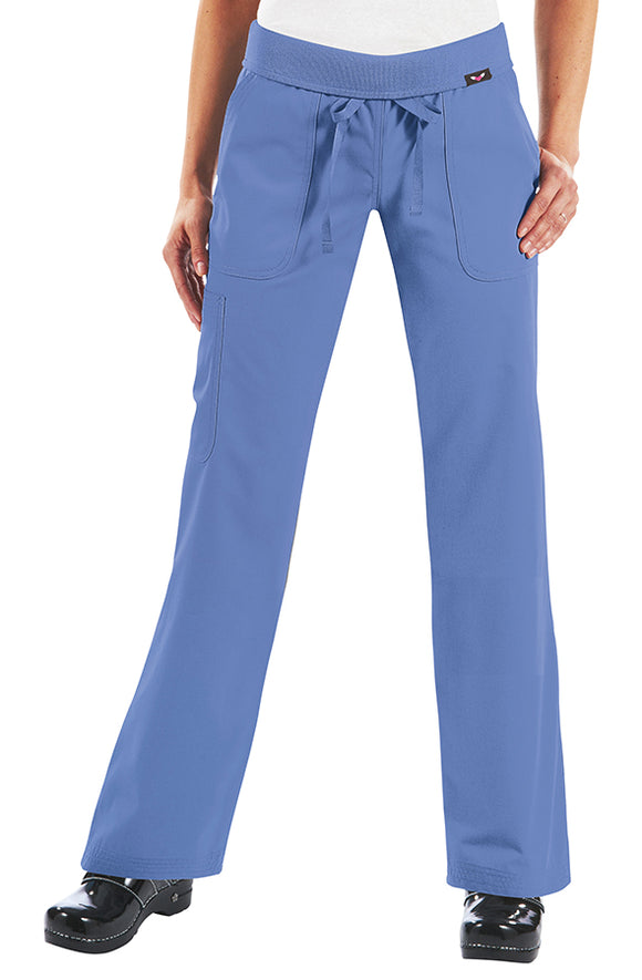 Koi Classic Morgan Trouser TALL LEG