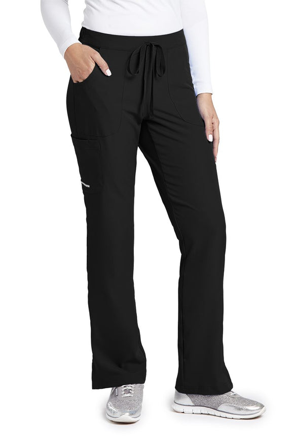 Skechers Ladies Reliance Scrub Trousers SK201