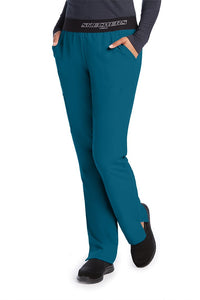 Skechers Ladies Vitality Scrub Trousers SK202