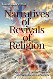 Narratives of Revivals of Religion - Anonymous - ebook