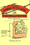 Atomic Power With God - Franklin Hall - eBook