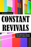 Constant Revivals - Simeon Harkey - ebook