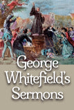 George Whitefield's Sermons - ebook