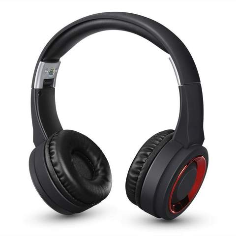 Excelvan Rechargeable Wireless Bluetooth Foldable Headphone Red Black Excelvan Rechargeable Wireless Bluetooth Foldable Headphone Red Black Excelvan Rechargeable Wireless Bluetooth Foldable Headphone Red Black Excelvan Rechargeable Wireless Bluetooth Foldable Headphone Red Black Excelvan Rechargeable Wireless Bluetooth Foldable Headphone Red Black Excelvan Rechargeable Wireless Bluetooth Foldable Headphone Red Black Excelvan Rechargeable Wireless Bluetooth Foldable Headphone Red Black Excelvan Rechargeable Wireless Bluetooth Foldable Headphone Red Black Excelvan Rechargeable Wireless Bluetooth Foldable Headphone Red Black Excelvan Rechargeable Wireless Bluetooth Foldable Headphone Red Black Excelvan Rechargeable Wireless Bluetooth Foldable Headphone Red Black Excelvan Rechargeable Wireless Bluetooth Foldable Headphone Red Black Excelvan Rechargeable Wireless Bluetooth Foldable Headphone Red Black Excelvan Rechargeable Wireless Bluetooth Foldable Headphone Red Black Excelvan Rechargeable Wireless Bluetooth Foldable Headphone Red Black RECHARGEABLE WIRELESS BLUETOOTH FOLDABLE HEADPHONE RED BLACK