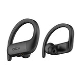 QCY-T6 sport bluetooth headset wireless