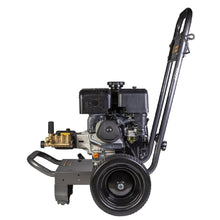 Load image into Gallery viewer, BE B4015RA 4000psi 4.0gpm Powerease with AR Pump