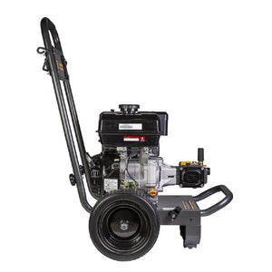 BE B4015RA 4000psi 4.0gpm Powerease with AR Pump