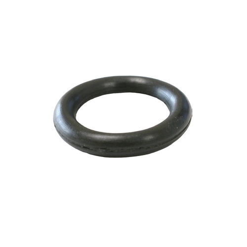 Viton Hot Water O-Ring For 3/8 Inch Quick Connect Coupler