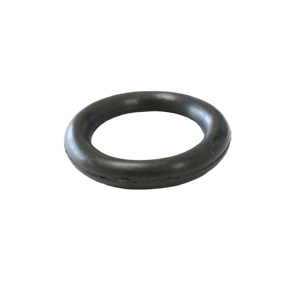 Viton Hot Water O-Ring For 1/4 Inch Quick Connect Coupler