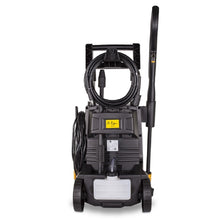 Load image into Gallery viewer, BE P1615EN 1700psi 1.4gpm Electric Pressure Washer