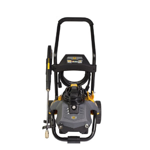 BE P2014EN 2050psi 1.4gpm Electric Pressure Washer