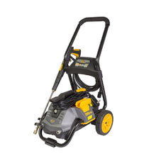 Load image into Gallery viewer, BE P2014EN 2050psi 1.4gpm Electric Pressure Washer