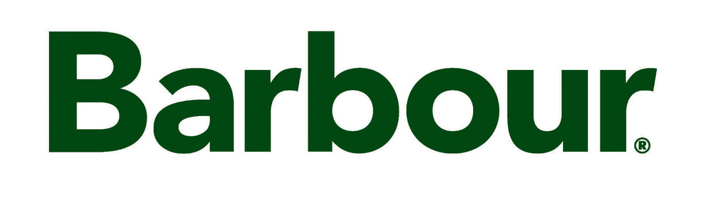 Heritage Brands: Barbour