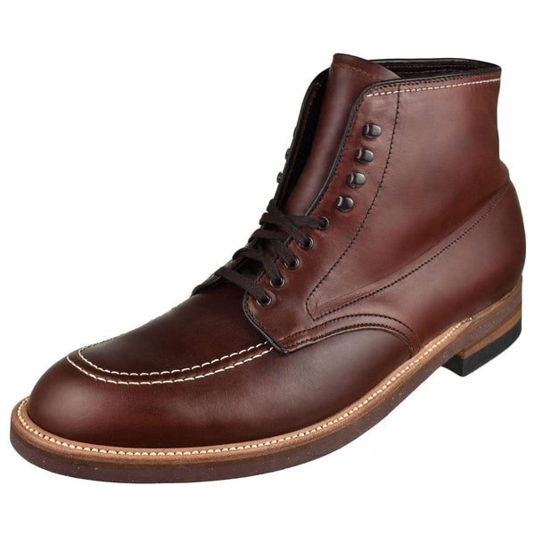 Alden Shoes Alden Mens Indy Boot 403