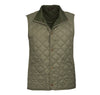 Barbour Outerwear Blundell Gilet
