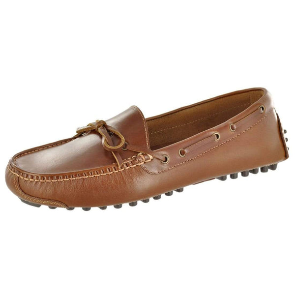 Cole Haan Shoes Cole Haan Gunnison 1 Eye Driver 13215