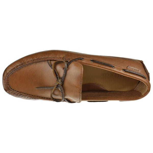 Cole Haan Shoes Cole Haan Mens Grant Canoe Driver C12125
